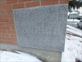Image for 1905/1908 - City View United Church - Ottawa, ON