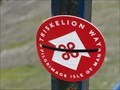Image for Trailhead Triskelion Way - Section 7 - Ramsey, Isle of Man