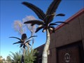 Image for Palm Trees at NIMBUS Brewery