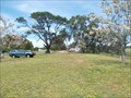 Image for Pump House Caravan and Camping Area - Binnaway, NSW