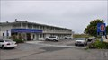 Image for Motel 6 Morro Bay WiFi