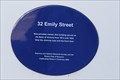 Image for 32 Emily St - Seymour, Vic, Australia