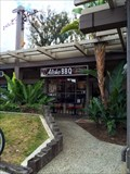 Image for Aloha BBQ - Mission Viejo, CA