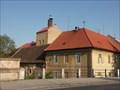 Image for Knížecí pivovar / Prince brewery, Zlonice, Czech republic