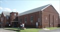 Image for First Church  -  Newell, WV