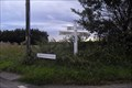 Image for A Country Crossroads, near Tiptree, Essex.