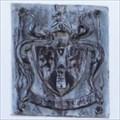 Image for Barony of Treforis Crest - Milntown - Ramsey, Isle of Man