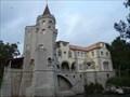 Image for Palácio dos Condes de Castro Guimarães - Cascais, Portugal