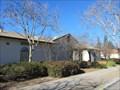 Image for Gilroy Senior Center - Gilroy, CA