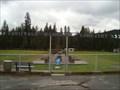 Image for Fruitvale Memorial Cemetery - Fruitvale, British Columbia