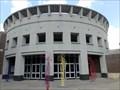 Image for Orlando Museum of Art - Lucky 7 - Florida. USA