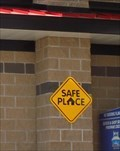 Image for On Cue #120 Safe Place - Edmond, OK
