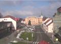Image for Trešt, Czech Republic