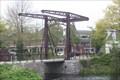 Image for Raambrug - Deventer, NL