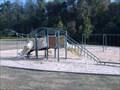 Image for Idlewild Playground - Greenville , SC