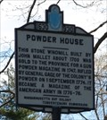 Image for Powder House - Somerville MA