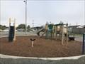 Image for El Gabilan Park - Salinas, CA