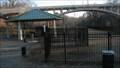 Image for Kent Park Dog Park - Drexel Hill, PA