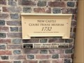 Image for New Castle Court House - 1732  - New Castle, DE