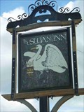Image for The Swan Inn, Newland, Worcestershire, England