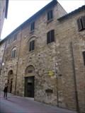 Image for San Gimignano Poste - 53037, San Gimignano, Italy