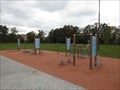 Image for Fitness Trail (Lisenska) - Brno, Czech Republic