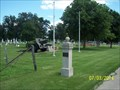 Image for Wyoming Cemetery - Paw Paw, IL