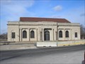 Image for Delmar Station - St. Louis, Missouri