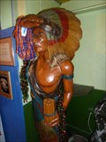 Image for Old Key Lime House Cigar Indian - Lantana, FL