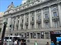 Image for Alexander Hamilton U.S. Custom House - New York, NY