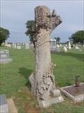 Image for Charlie P. Liddell - Lakeview Cemetery - Marietta, OK