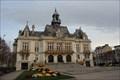 Image for Hotel de ville - Vichy - France
