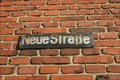 Image for Neue Strasse, Rheine, Germany