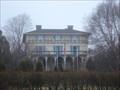 Image for Hamilton Hoppin House - Middletown, RI