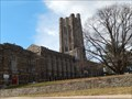Image for Baltimore City College - Baltimore MD