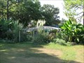 Image for Randolph's Greenhouses - Jackson TN
