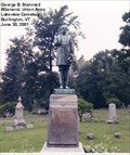 Image for George Jerrison Stannard - Burlington VT