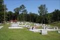Image for Springdale Baptist Church Cemetery - Rockmart, GA