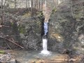 Image for Notch Falls - Caryville, TN
