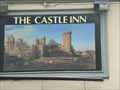 Image for The Castle Inn, Kidderminster, Worcestershire, England