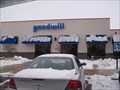 Image for Goodwill - Toledo,Ohio