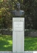Image for General Don José de San Martín - Vienna, Austria
