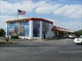 Image for South Florida Ave McDonalds - Lakeland, FL
