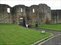 Image for Barnard Castle, County Durham