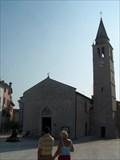 Image for The church of St Cosmas and St Damian (Sv Kuzma I Damjan) - Fazana, Croatia