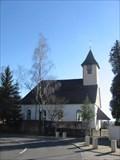 Image for Johannes Kirche, Schopfloch