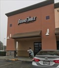 Image for Round Table Pizza - Harlan - Lathrop , CA