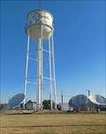 Image for Henrietta Municipal Tank (DO0661) - Henrietta, TX