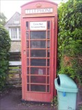 Image for Empingham Phonebox