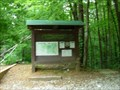 Image for Rock Creek ATV Trail-Chattahoochee National Forest